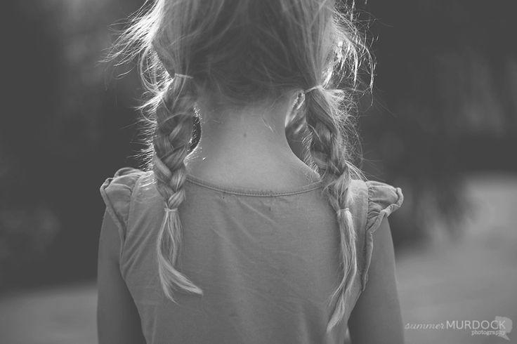 Summer Murdock Photography, Lebensstilfotografie   - Photography: Kids - #Kids #...