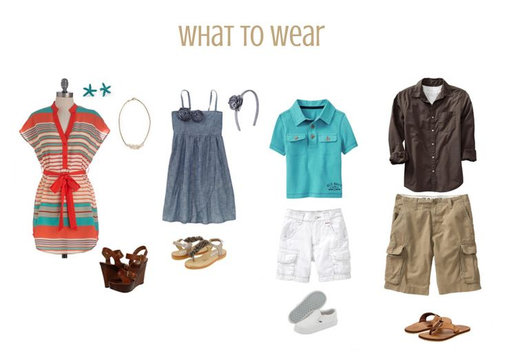 what to wear Archives - Page 2 of 7 - Houston Family Photographer   Houston Chil...