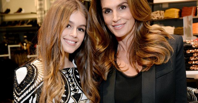 See our list of celebrities whose kids look so much like them, it'll make yo...