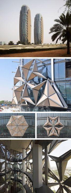Modern architecture 68 Futuristic architecture Amazing architecture Architecture...