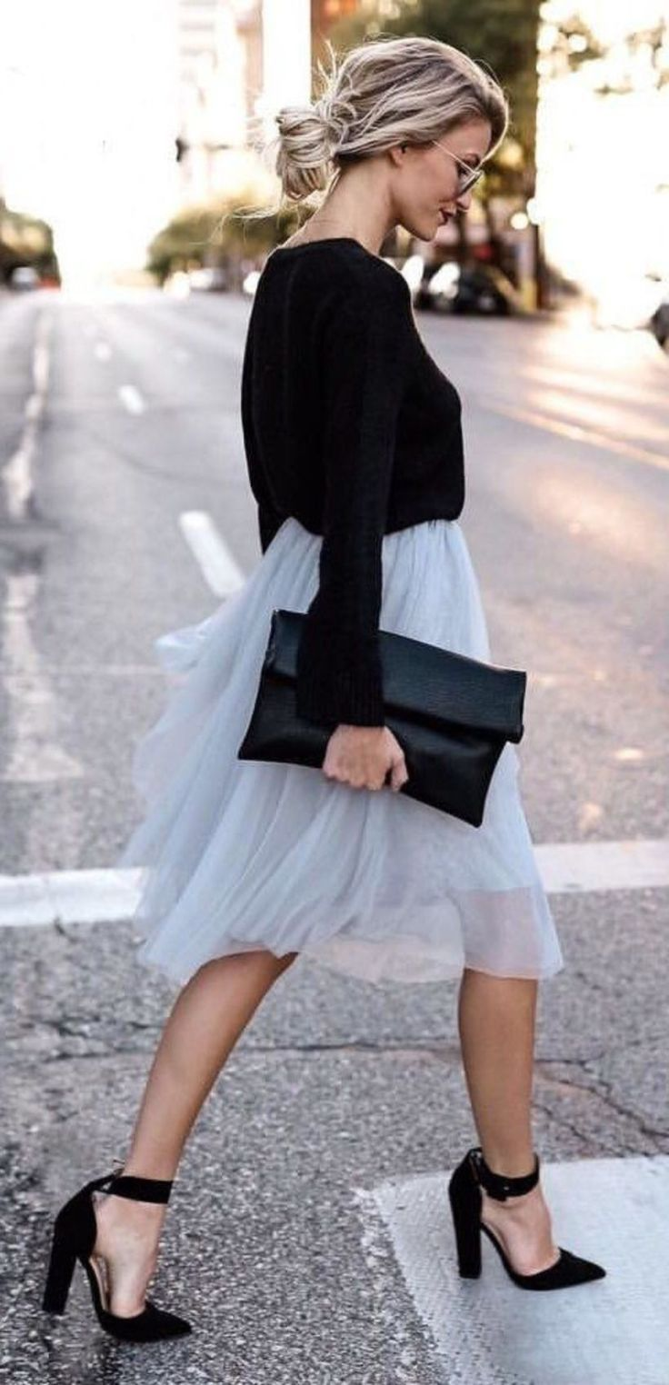 Awesome 39 trend wedding guest outfits ideas for this winter. More at simple ...