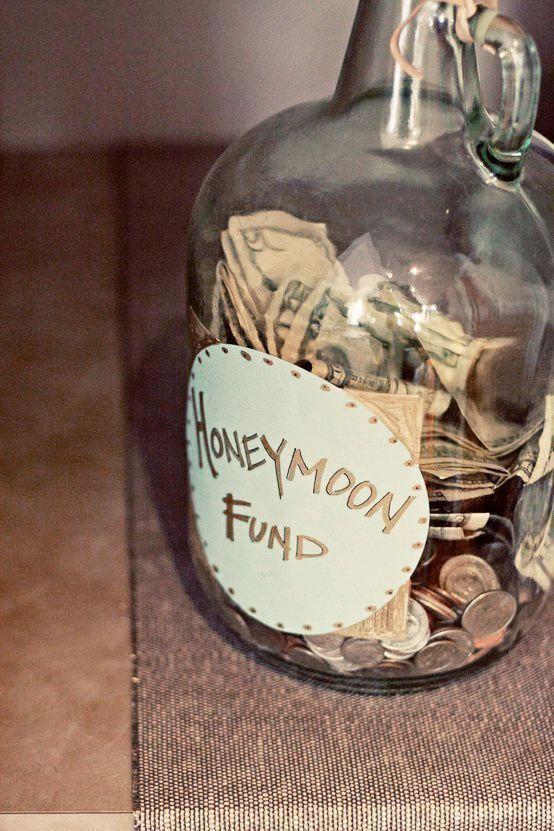 Wedding ideas on a budget| Wedding ideas country| Wedding ideas fall| Wedding id...